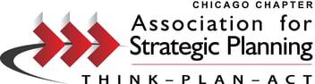 ASP_Chicago_Logo.jpg
