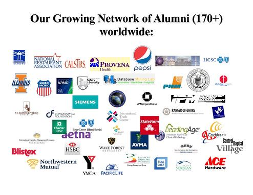Growing Network of Alumni-1.jpg